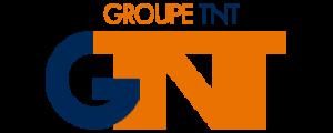 Groupe TNT